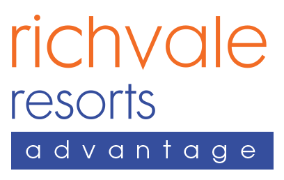Richvale Resort Advantage